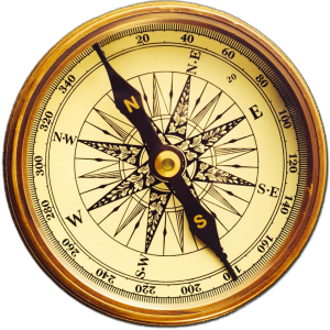 Kompass_trans